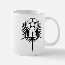 OSPREYDAGGER Mugs