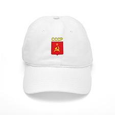 CCCP Baseball Cap