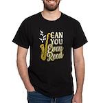 I Wear Black For My Grandson Jr. Jersey T-Shirt