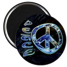 Earth Peace 2.25