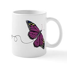 Briana Small Mug