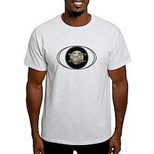 Pluto Commemorative T-Shirt