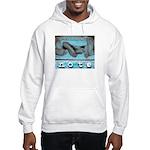 This Contract... Hooded Sweatshirt