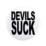 Devils Suck 3.5