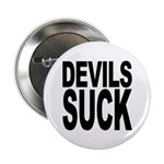 Devils Suck 2.25