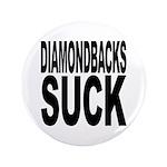 Diamondbacks Suck 3.5