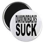 Diamondbacks Suck Magnet