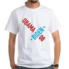 Twisted Obama Biden Shirt