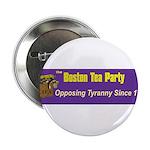 Opposing Tyranny Since 1773 2.25