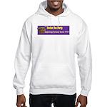 Opposing Tyranny Since 1773 Hooded Sweatshirt