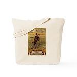 Howe Bikes & Trikes Tote Bag