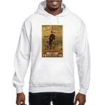 Howe Bikes & Trikes Hooded Sweatshirt