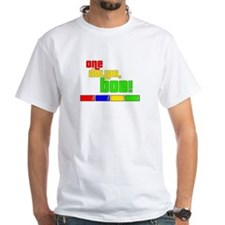 One Dollar, Bob! Shirt