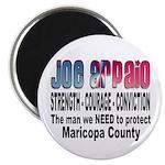 Sheriff Joe Arpaio the man we 2.25