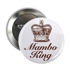 Mambo King 2.25