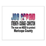 Sheriff Joe Arpaio the man we Small Poster