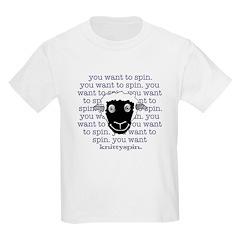 Sheep are persuasive T-Shirt