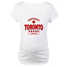 Toronto Ontario Shirt