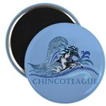 Chincoteague Pony 2.25
