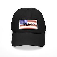 FF Baseball Hat