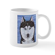 blueshuskyHIRES Mugs