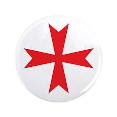 Sign of the Templar 3.5