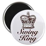 Swing King Swing Dancing 2.25