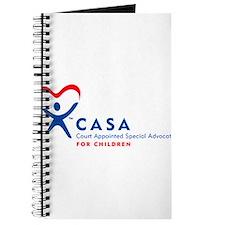 2nd JD CASA Journal