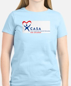 2nd JD CASA T-Shirt