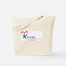 2nd JD CASA Tote Bag