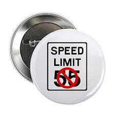 No More 55 MPH Button