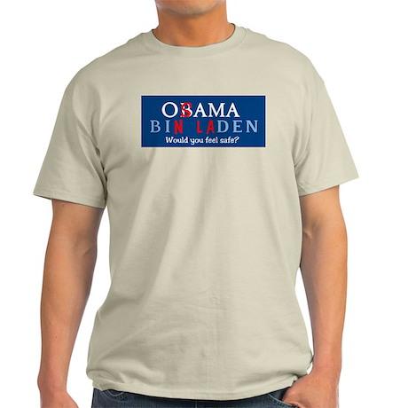 Obama sign2 T-Shirt