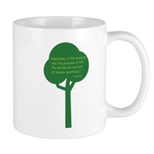 Happiness Tree Mug