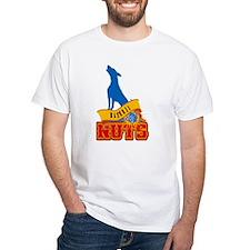 Basenji Shirt