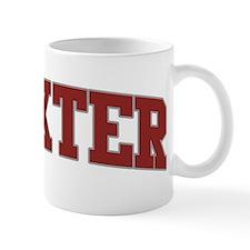 DEXTER Design Mug