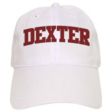 DEXTER Design Hat