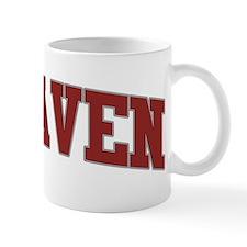 DEHAVEN Design Mug
