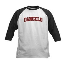 DANGELO Design Tee