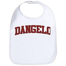 DANGELO Design Bib