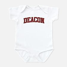 DEACON Design Infant Bodysuit