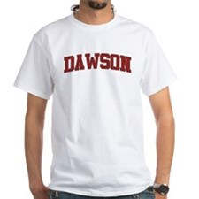 DAWSON Design Shirt