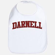 DARNELL Design Bib