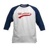 Math geek Long Sleeve T Shirts
