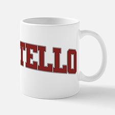 COSTELLO Design Mug