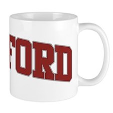 CLIFFORD Design Mug