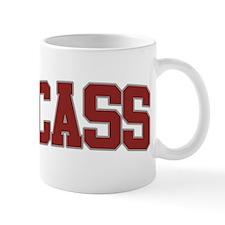 CASS Design Mug