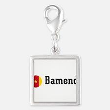 Bamenda Charms