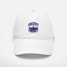 BAY AREA (707) -- T-SHIRTS Baseball Baseball Cap