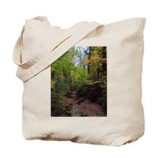 Michael Traubel Tote Bag