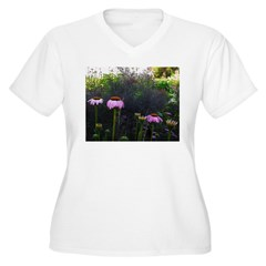 Ginger Hawver T-Shirt